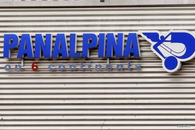DSV's US$4 bil offer for Panalpina gets shareholder cold shoulder