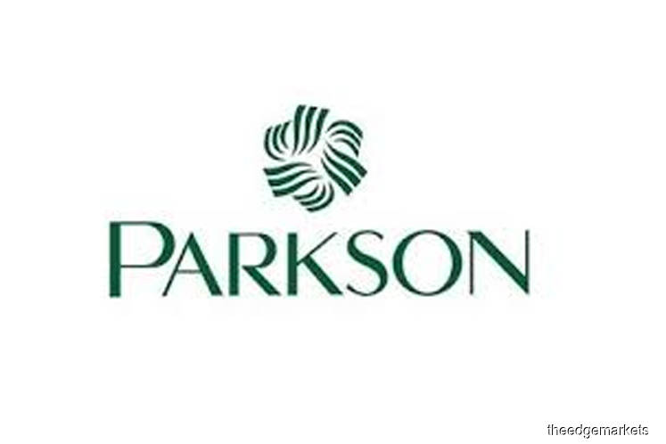 Parkson Holdings assures of ability to support Singapore unit