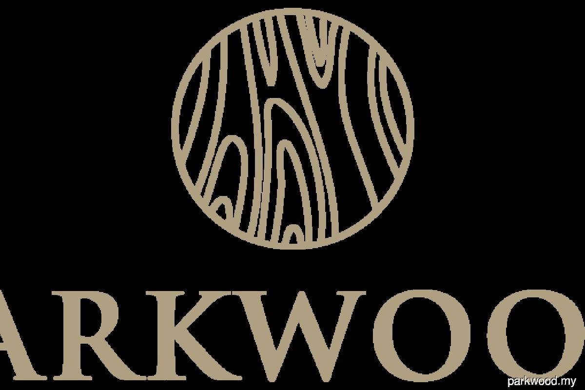 Parkwood unit enters development management agreement to rebrand, manage Villa Bolton at Jalan U-Thant