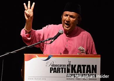 Parti_Ikatan_Bangsa_Malaysia_TMI