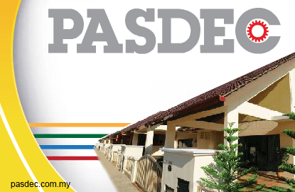 Pasdec warns of FY15 loss amid higher expenses