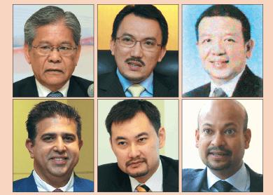 Past-&-present-1MDB-directors