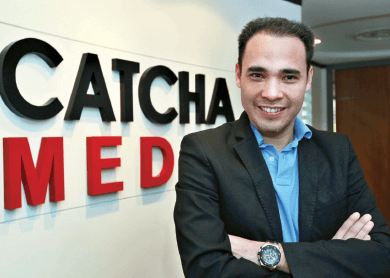 Catcha's iflix targets 1m subscribers by year-end | The Edge