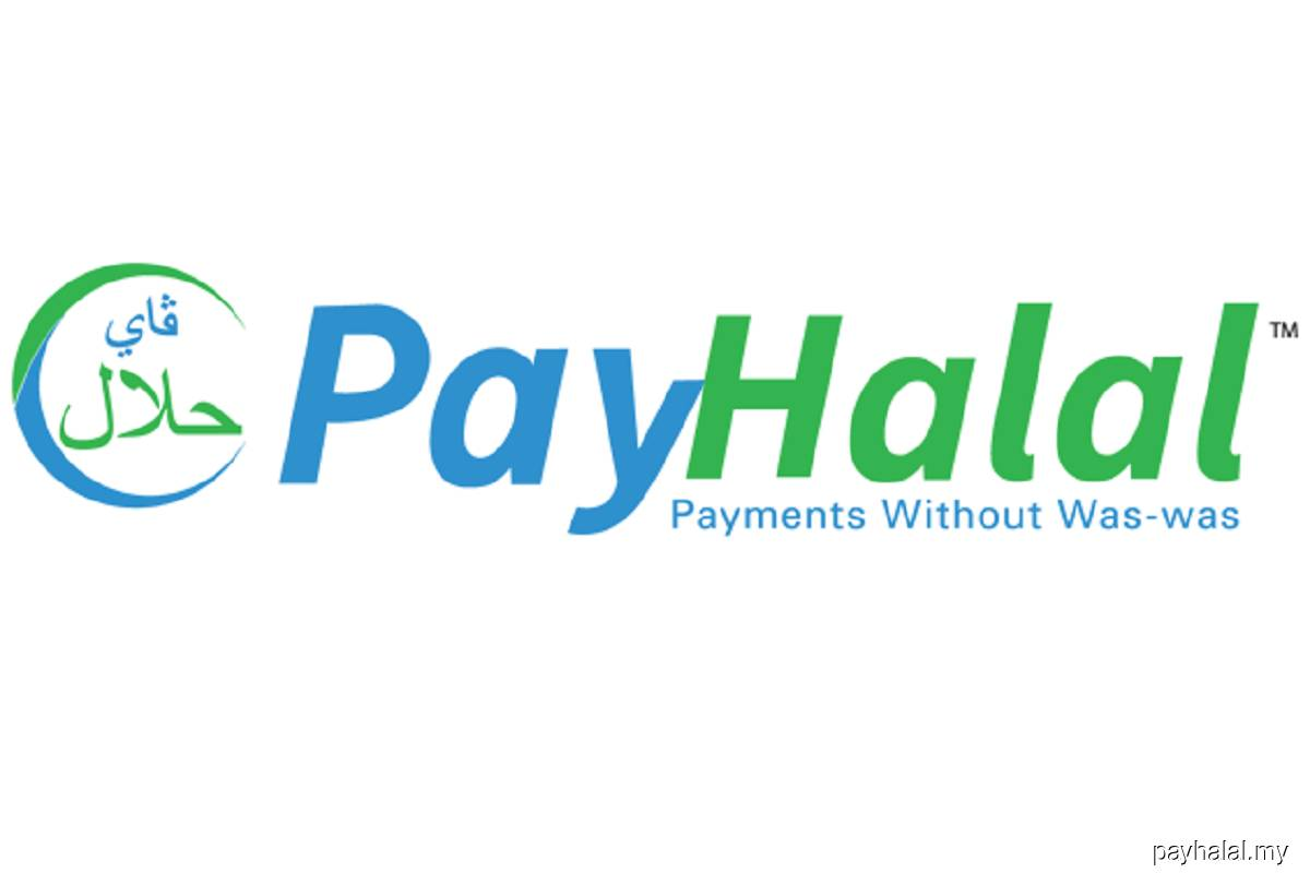 Syariah-compliant PayHalal partners Atome to enable Islamic buy-now-pay-later touchpoints