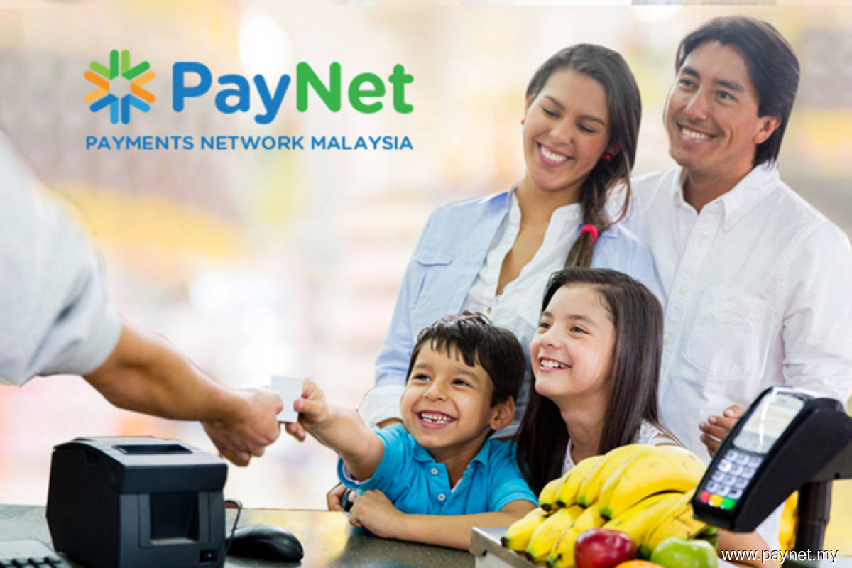 BNM: PayNet invites settlement service bids for real-time retail payments platform