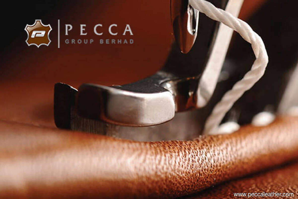 Trading of shares in Pecca to be halted from 9am pending material announcement