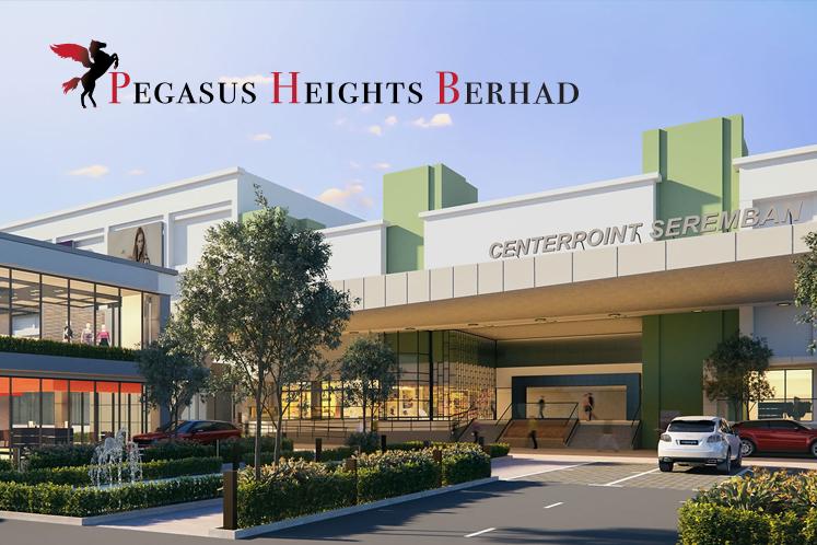 2400万合约终止 Pegasus Heights称有影响