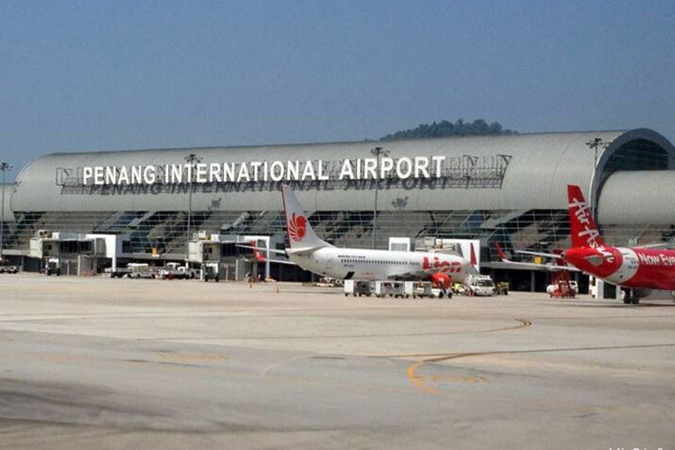 MAHB ready to start Penang airport expansion immediately