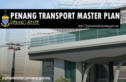 Penang NGO proposes alternative transport master plan to slash cost