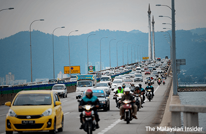 Bill for PTMP could exceed RM27b