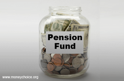 Global Outlook: Design of funded pension plans need to be improved, says OECD
