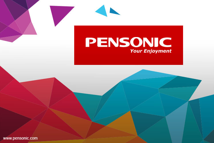 Pensonic sees 3.5% stake traded off-market