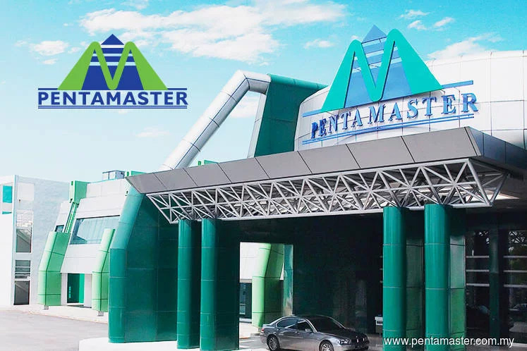 Pentamaster's net profit driven by demand in ATE, FAS segments