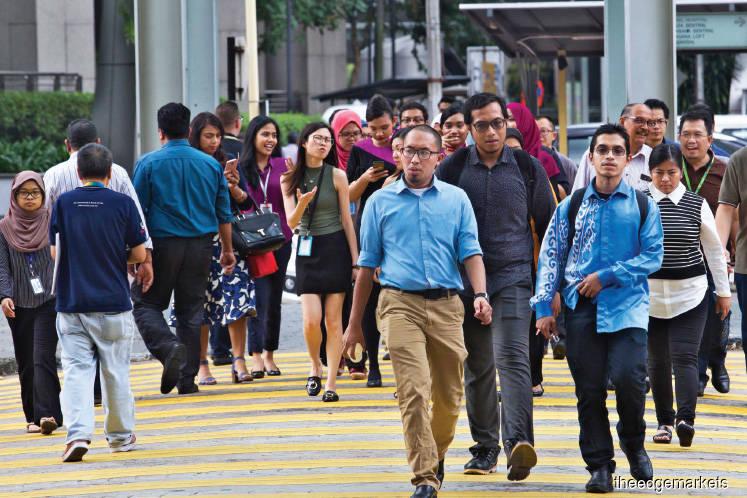 Bersatu and the Malay Dignity Congress