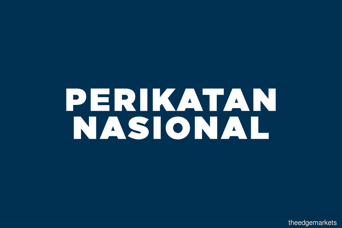 Sabah election: PN candidate wants to build small port in Pintasan