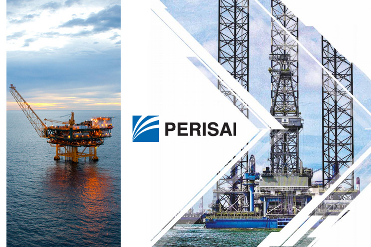 Perisai terminates charter agreement with EOM
