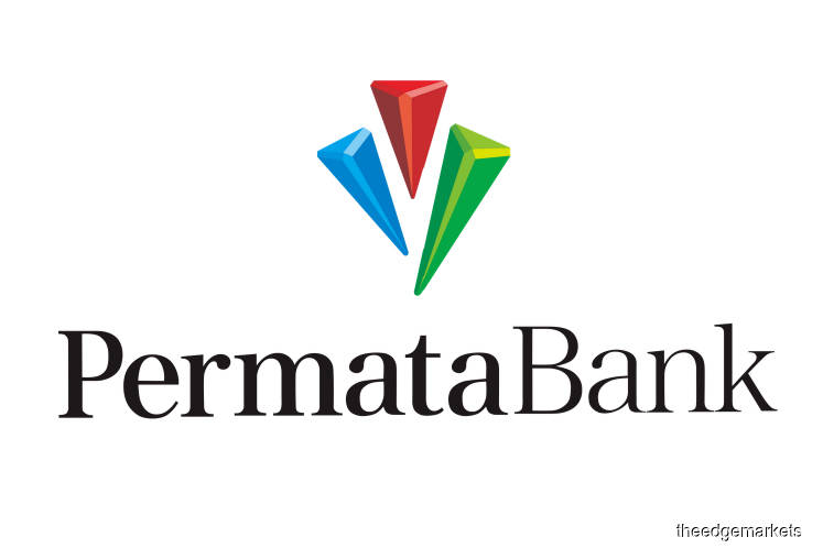 Will Malaysian banks look for M&A in Indonesia again following Bank Permata deal?