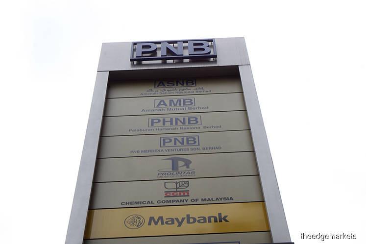 Newsbreak: PNB, EPF dismiss 'bailout' concerns in RM8.3b Battersea deal