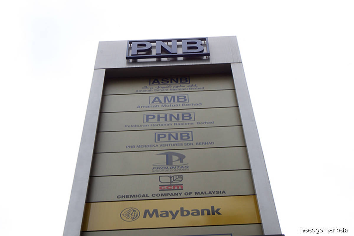 PNB to gradually expand diversification efforts into renewable energy, 5G tech, logistics