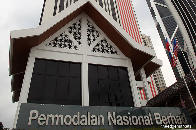 PNB announces 5.5 sen income distribution for ASB unit holders