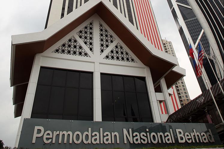 国投2018年管理资产增6.9%