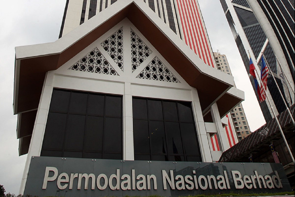 Serba Dinamik's major shareholders EPF and PNB express concern over audit issues