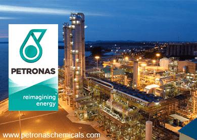 Petchem-PetronasChemicals