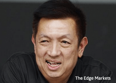 Peter-Lim-2_theedgemarkets