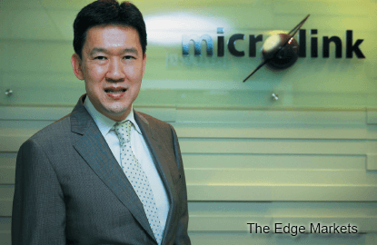 Peter-Yong_microlink_theedgemarkets