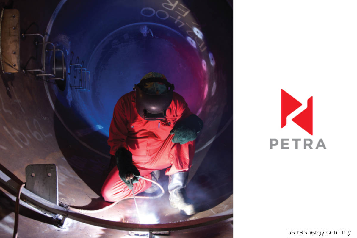 Petra Energy, Uzma JV bags E&P contract from Petros for Block SK433 in Sarawak