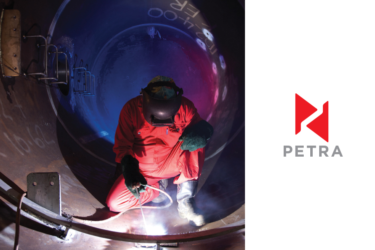 Oil slump, Covid-19 hiccups push Petra Energy into the red after five profitable quarters