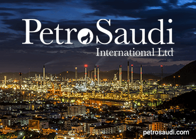 PetroSaudi welcomes arrest of former employee