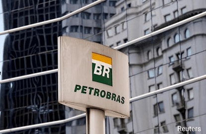Petrobras probe takes another twist