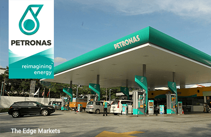 Petronas Dagangan to open up to 15 service stations in 2016