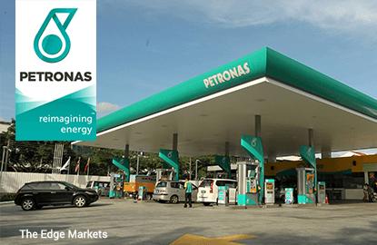 Petronas Dagangan's core net profit declined by 0.7%