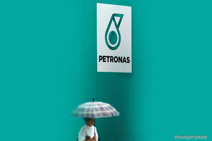 Listing of Petronas unlikely