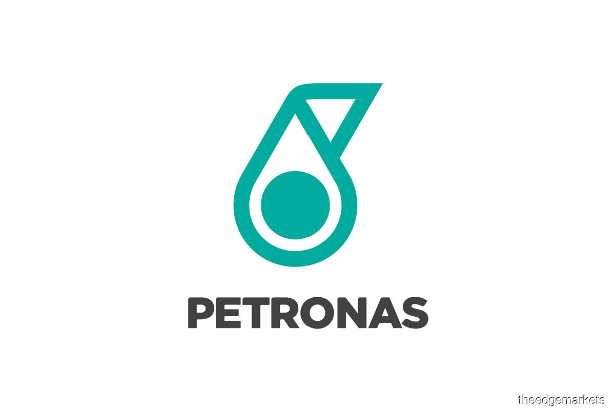 Petronas invites bids for building of 16 OSVs