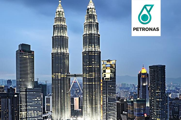 Petronas says strong fundamentals remain despite Moody's downgrade