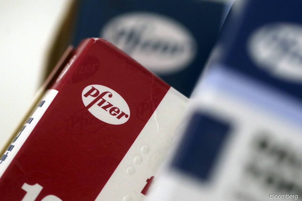 Pfizer and Mylan to sell assets, gain clearance for deal