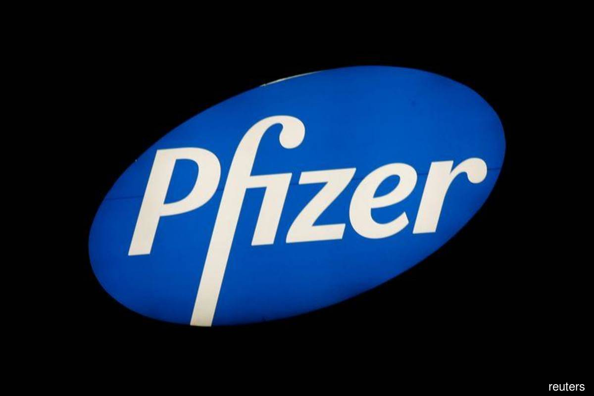 Pfizer's breast cancer drug Ibrance fails late-stage study