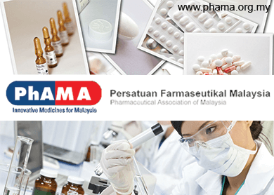 Pharmaceutical-Association-of-Malaysia