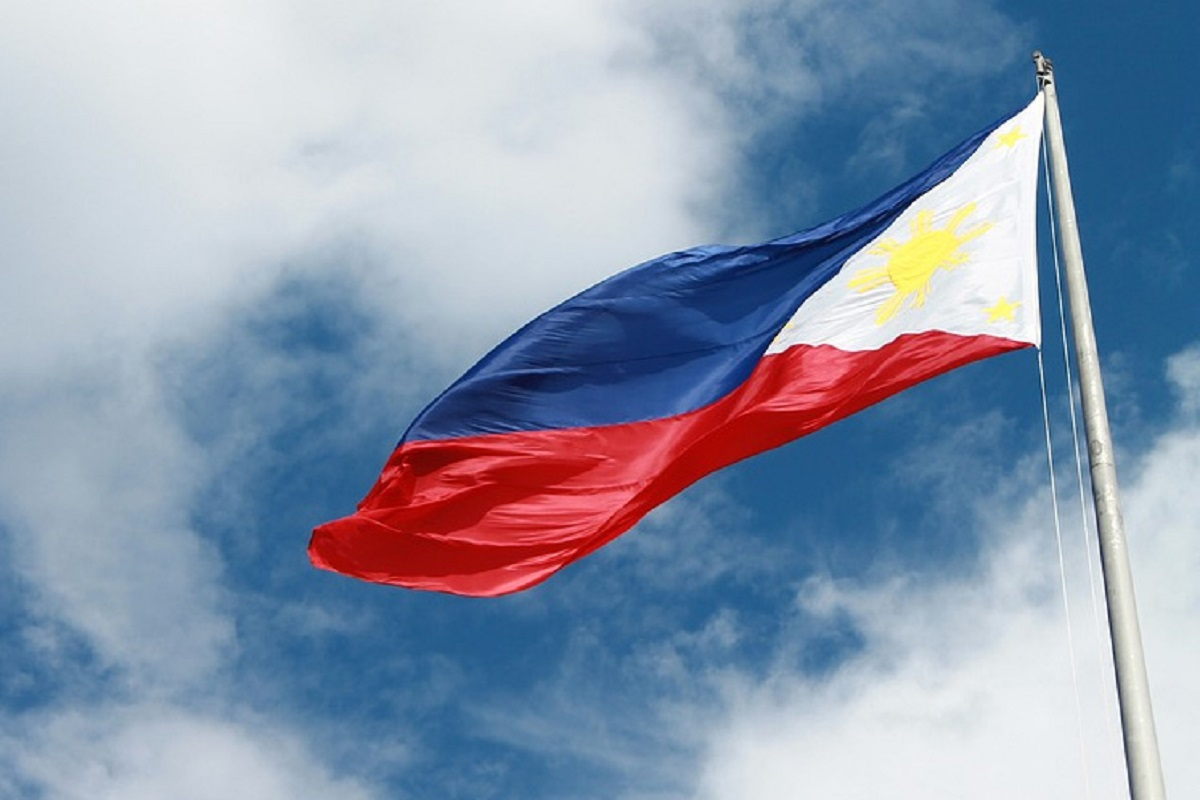 Philippines cancels US$10b airport plan with Chinese-led group