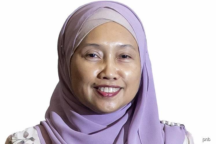 PNB deputy president retires