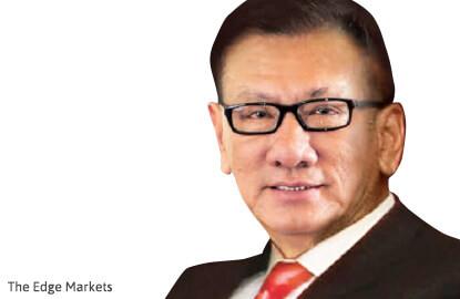CJ Korea Express to buy 30% of Century Logistics
