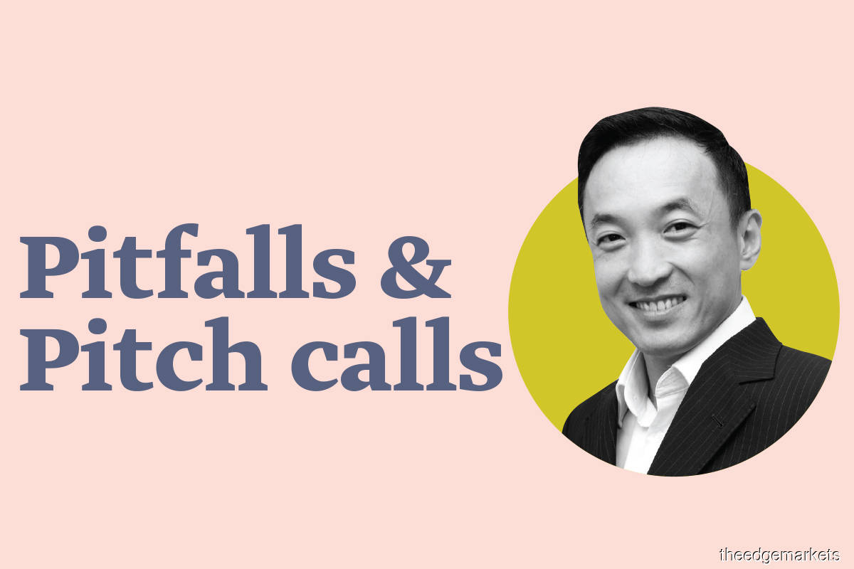Pitfalls & Pitch calls: Are you ready for the final quarter of 2020?