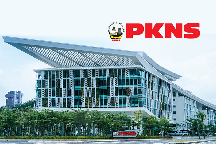 PKNS denies Selangor Business Capital to be developed in forest reserve