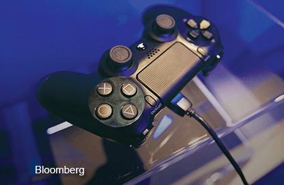 Playstation_Bloomberg