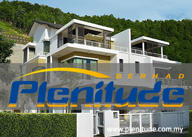 Plenitude expects to maintain RM250m sales in FY16