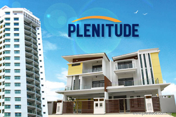 Plenitude unit to invest RM83.3 mil in South Korean hotel
