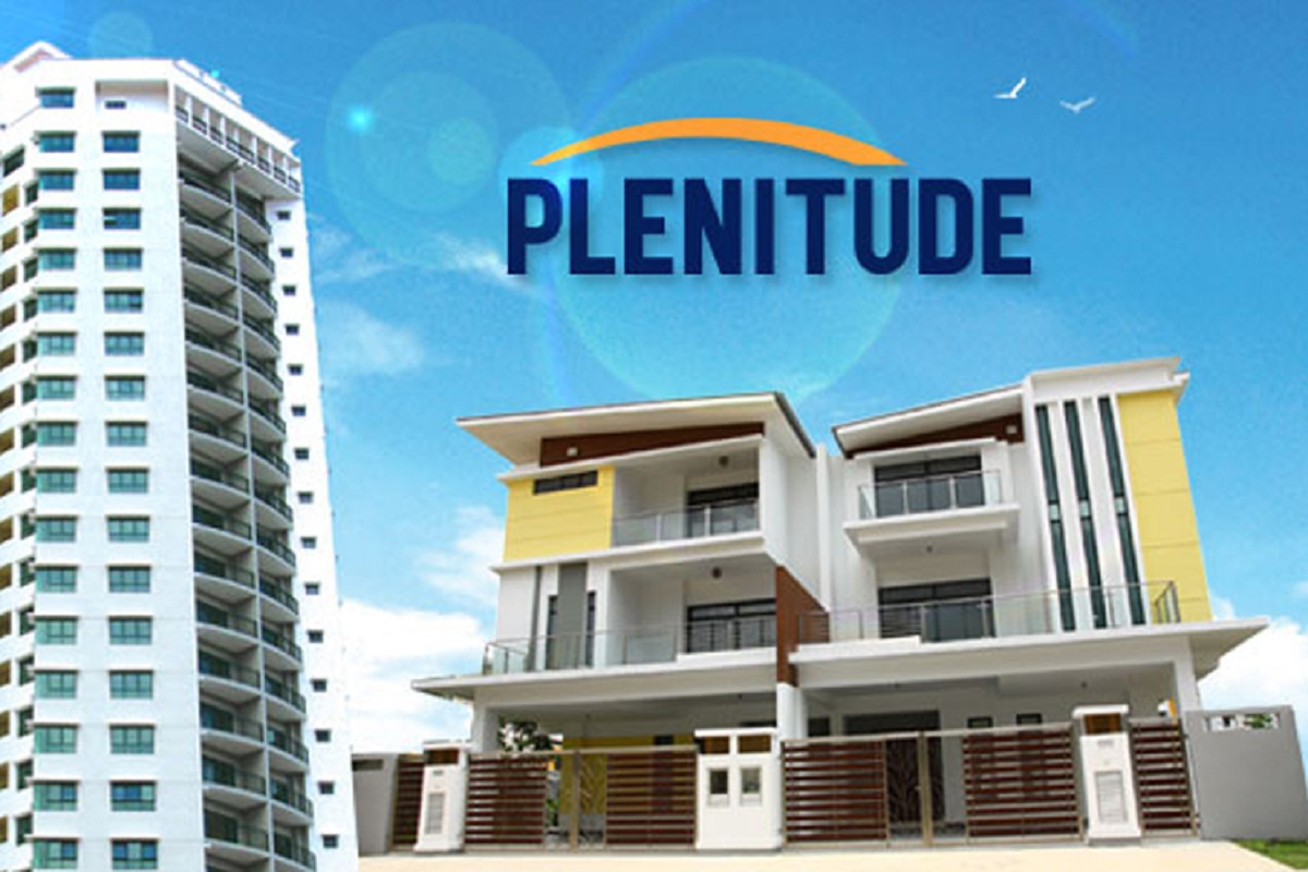 Plenitude shares up 15% at RM1.15 on better 4QFY21 earnings